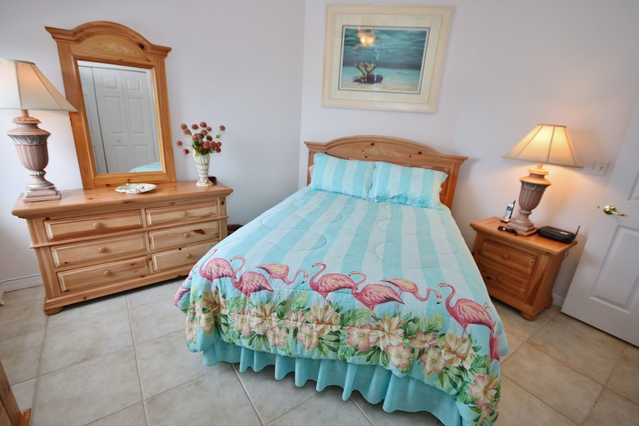 OW3-5012bed1