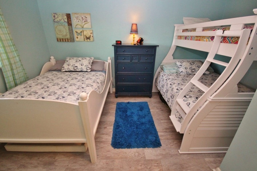 SCGII2092bed1