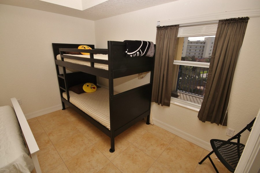 OW124062bed1