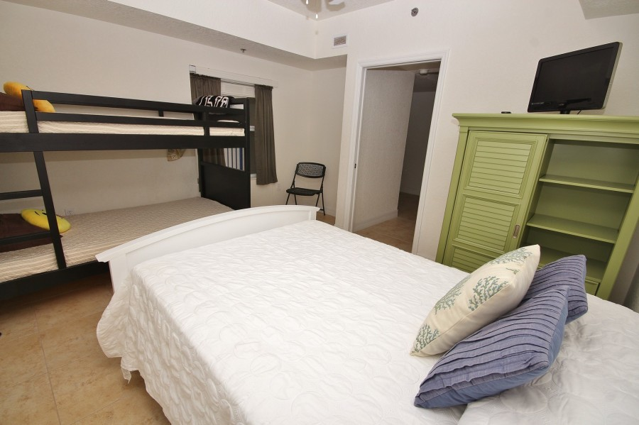 OW124062bed2