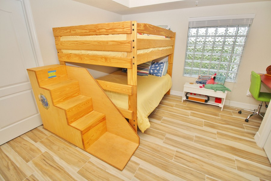 OW18-3062bed1
