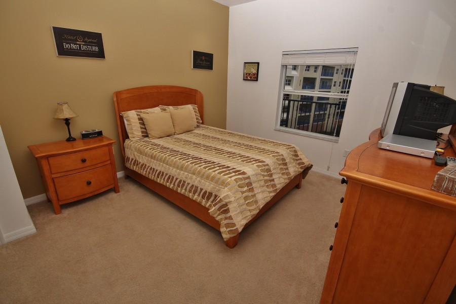 5032bed2