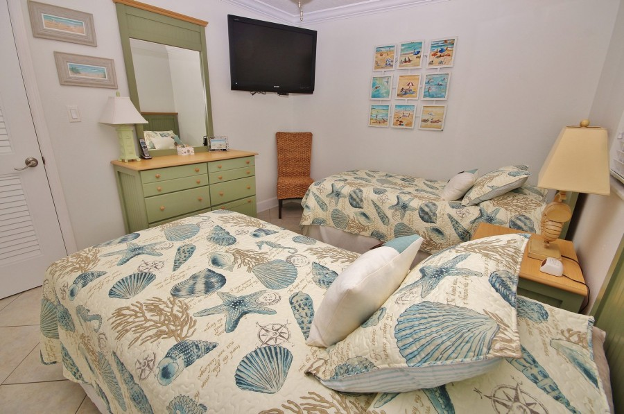 SCGII1102bed2
