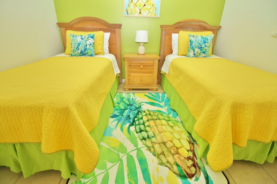 SCGII3052bed2