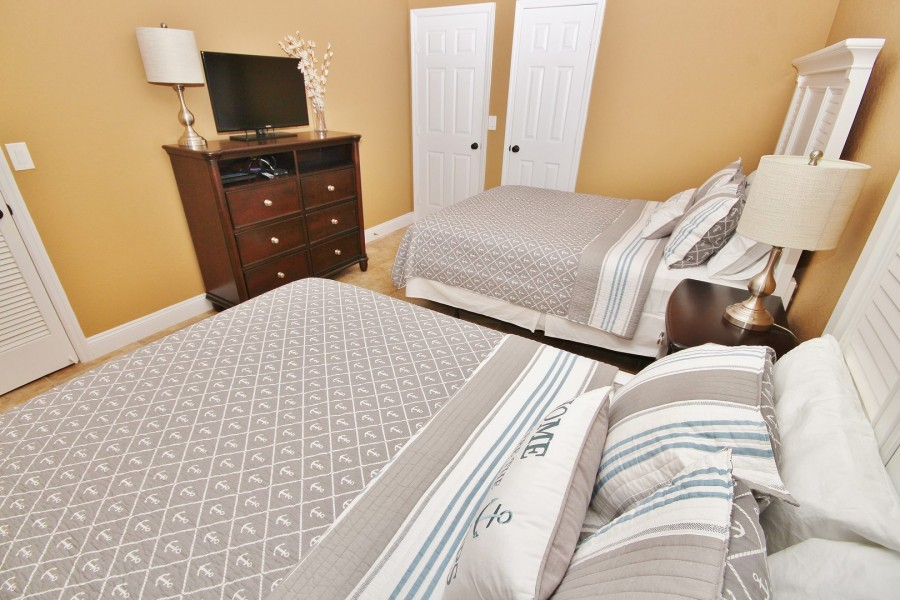 SW5032bed2