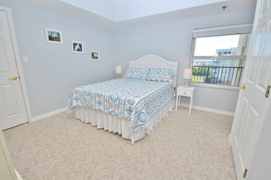 OW6-5062bed1