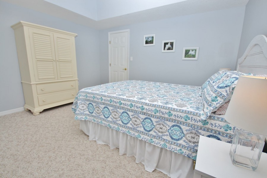 OW6-5062bed2