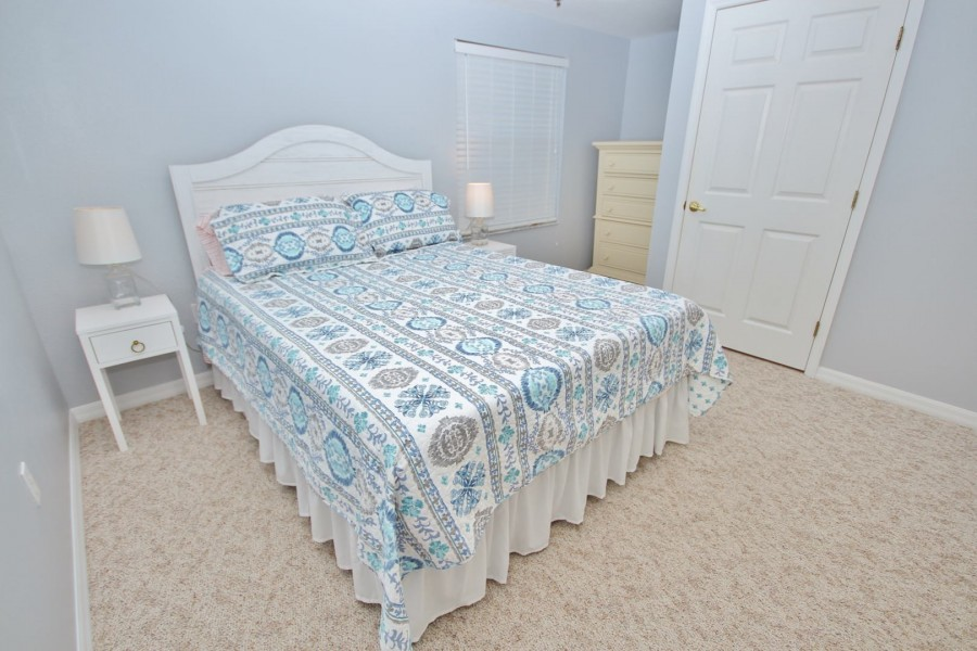 OW6-5062bed3