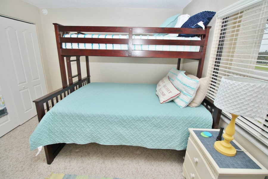 CR3142bed2