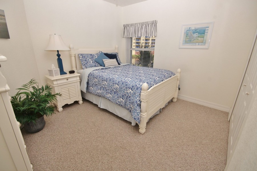 OW14-3072bed1