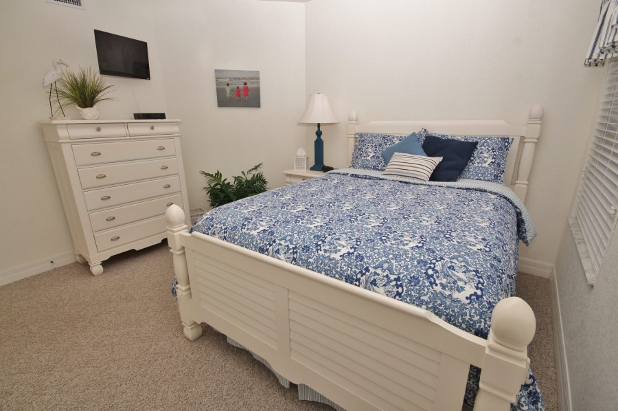 OW14-3072bed2