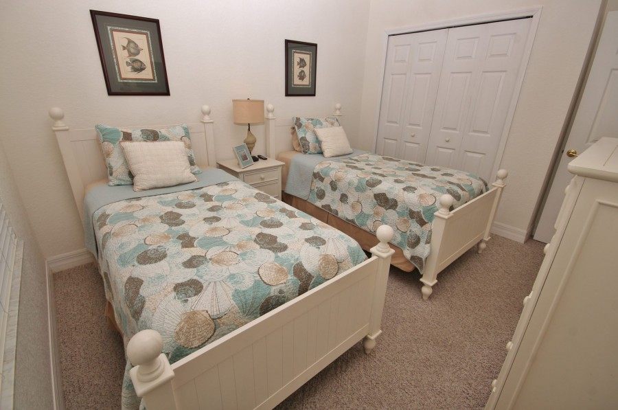 OW14-3073bed2