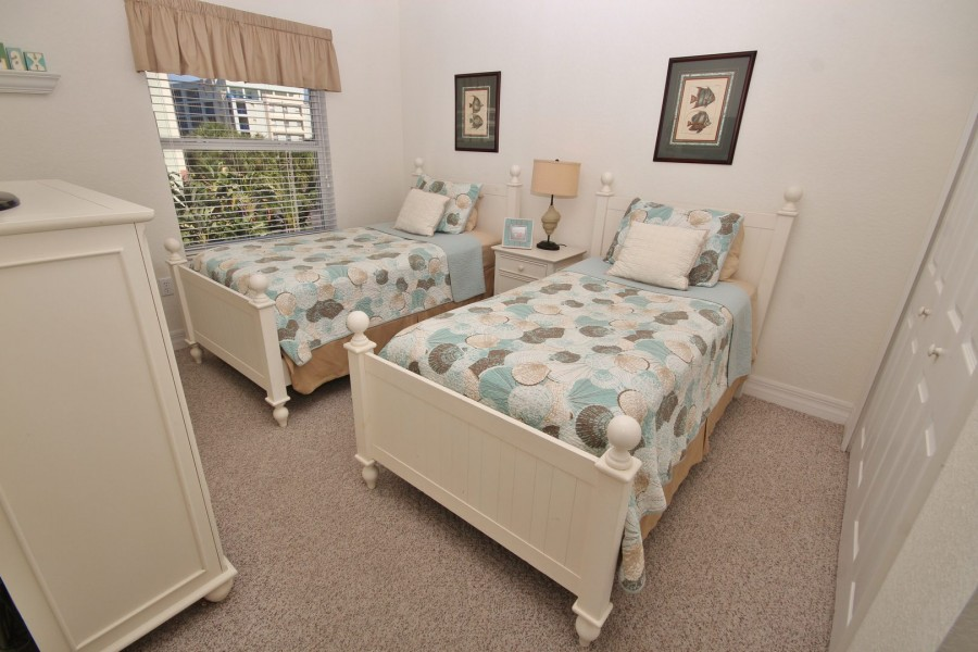 OW14-3073bed3